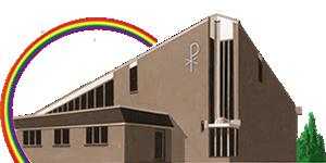 Gereformeerde Kerk Den Ham