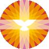 Logo Protestante Kerk Nederland