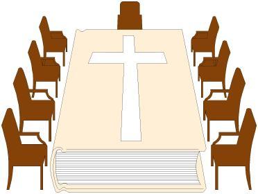 Kerkenraad